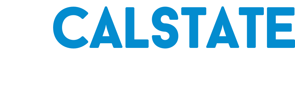 CalState — #1 Los Angeles Moving Service