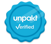 Unpakt - compare moving companies