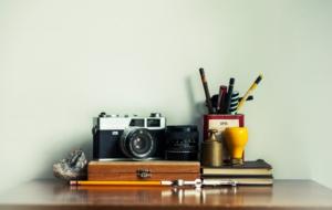 blog-single1