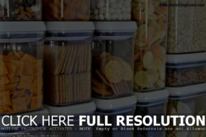 Pantry-Storage-Containers-Sets-Transform-With-Additional-Interior-Home-Inspiration-with-Pantry-Storage-Containers-Sets-Home-Decorating-Ideas