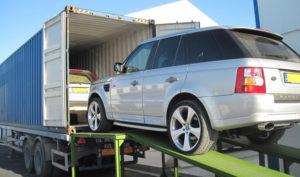prepare-your-car-shipping