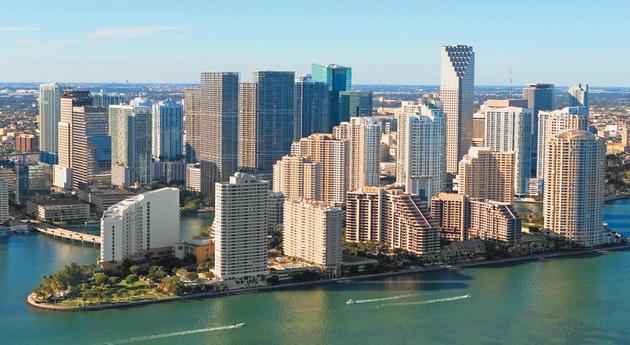 Florida state