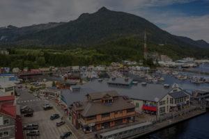 Juneau Alaska-2