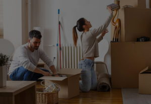 Your Rights and Responsibilities when Moving-2