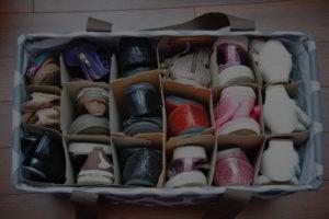 shoe storage-2