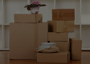 How to Reduce Moving Expenditure-2
