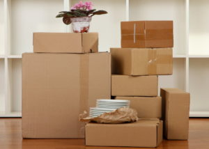How to Reduce Moving Expenditure