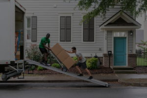 Questions to Ask Movers-2