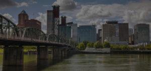 Vancouver, Washington-2