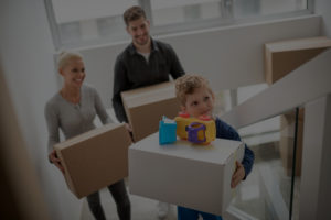moving family-2