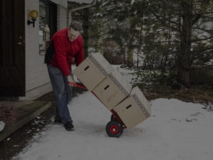 How to Survive Long-Distance Move in Winter-2